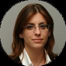 Teresa Baldasarre