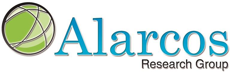 Alarcos
