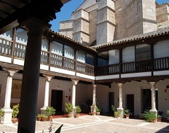 Museo López Villaseñor