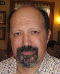 Francisco Ruiz - fruiz_2013